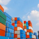 The Essential Guide to Letters of Credit for Importers