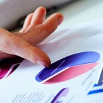 Bank Guarantees Training Course