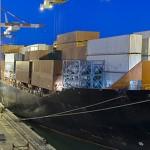 Introduction to Export Procedures